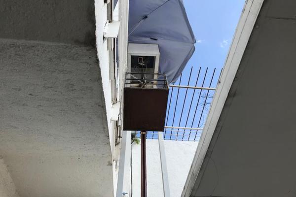 Foto de casa en venta en paseo de berna 1, tejeda, corregidora, querétaro, 5662860 No. 08