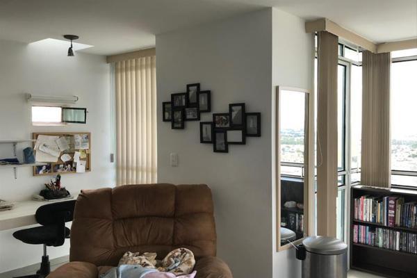 Foto de casa en venta en paseo de berna 1, tejeda, corregidora, querétaro, 5662860 No. 10