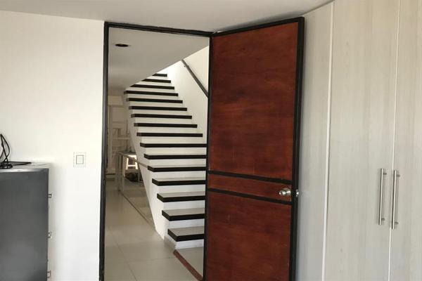 Foto de casa en venta en paseo de berna 1, tejeda, corregidora, querétaro, 5662860 No. 12