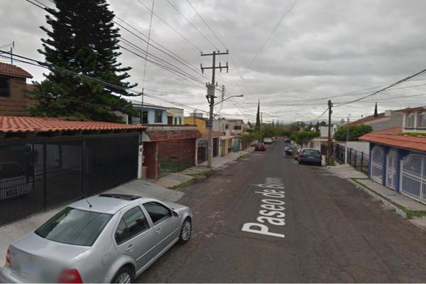 Foto de casa en venta en paseo de bonn 000, del valle, querétaro, querétaro, 0 No. 03