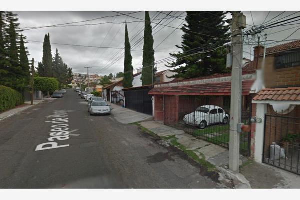 Foto de casa en venta en paseo de bonn 000, del valle, querétaro, querétaro, 0 No. 04