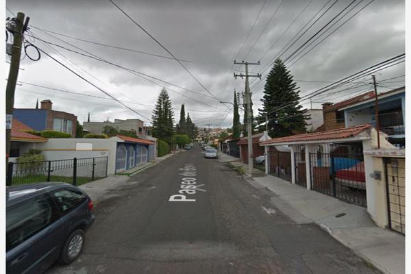 Foto de casa en venta en paseo de bonn 000, del valle, querétaro, querétaro, 0 No. 05