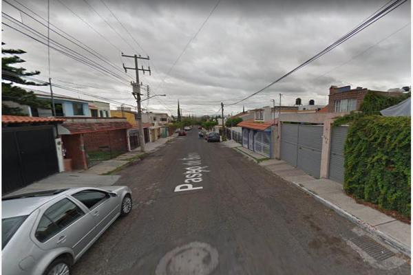 Foto de casa en venta en paseo de bonn 000, del valle, querétaro, querétaro, 0 No. 06