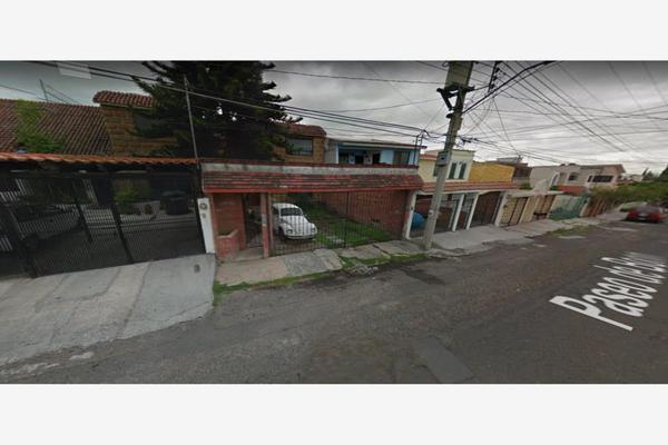 Foto de casa en venta en paseo de bonn 000, del valle, querétaro, querétaro, 0 No. 07