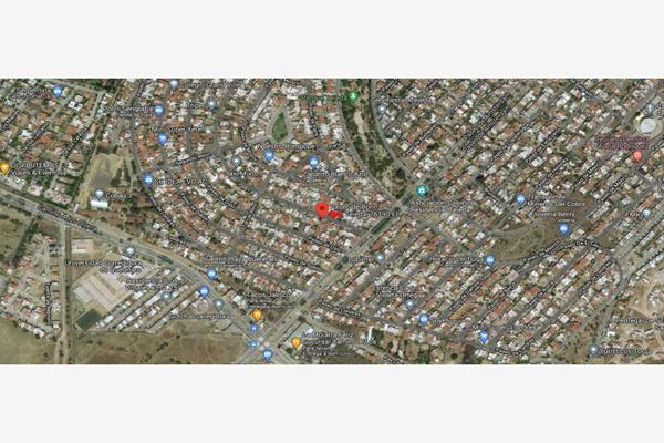 Foto de casa en venta en paseo de bonn 000, del valle, querétaro, querétaro, 0 No. 09
