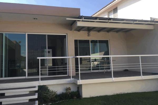 Foto de casa en venta en paseo de burgos 0, burgos bugambilias, temixco, morelos, 13302586 No. 02