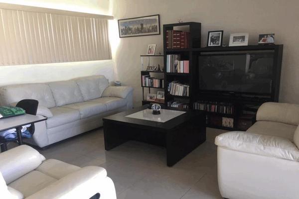 Foto de casa en venta en paseo de burgos 0, burgos bugambilias, temixco, morelos, 13302586 No. 03