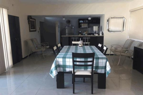 Foto de casa en venta en paseo de burgos 0, burgos bugambilias, temixco, morelos, 13302586 No. 04