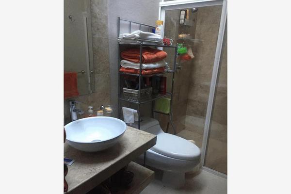 Foto de casa en venta en paseo de burgos 0, burgos bugambilias, temixco, morelos, 13302586 No. 07
