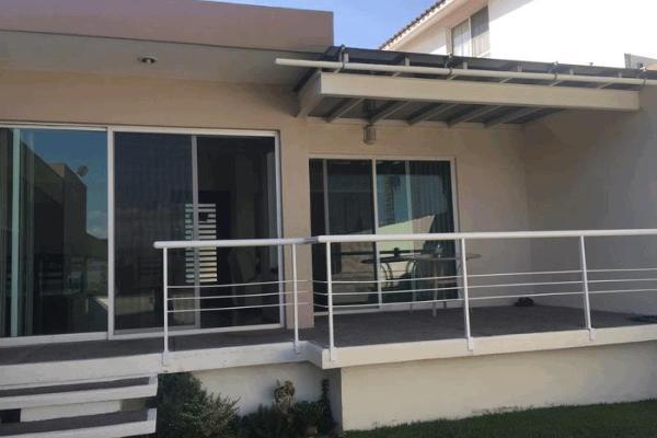 Foto de casa en venta en paseo de burgos 0, burgos, temixco, morelos, 0 No. 02