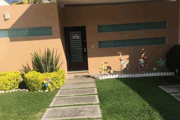 Foto de casa en venta en paseo de burgos 0, burgos, temixco, morelos, 0 No. 12