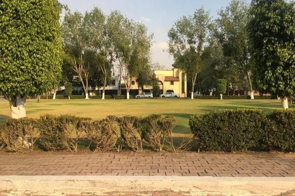 Foto de casa en venta en paseo de cráter 17, paseos de cholula, san andrés cholula, puebla, 8901444 No. 19