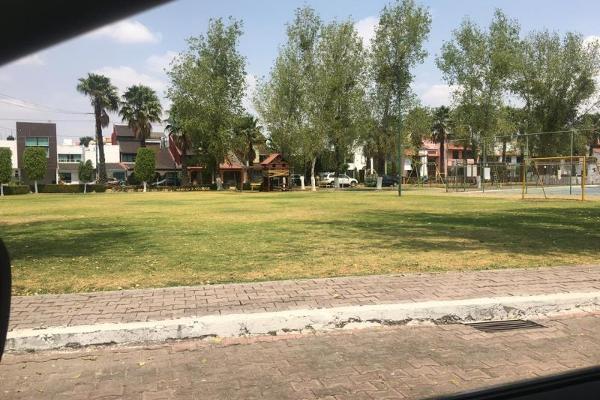 Foto de casa en venta en paseo de cráter 17, paseos de cholula, san andrés cholula, puebla, 8901444 No. 20