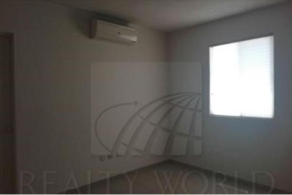 Foto de casa en renta en  , paseo de cumbres 1er sector, monterrey, nuevo león, 5329333 No. 12