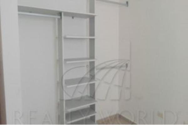 Foto de casa en renta en  , paseo de cumbres 1er sector, monterrey, nuevo león, 5329333 No. 13