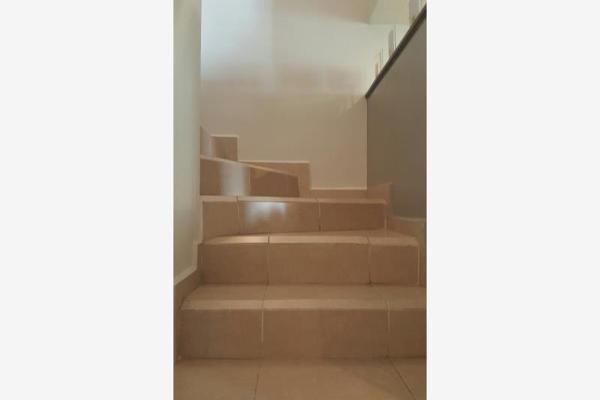 Foto de casa en venta en  , paseo de cumbres 4 sector 4a etapa, monterrey, nuevo león, 2673655 No. 14