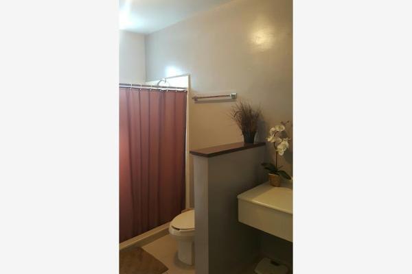 Foto de casa en venta en  , paseo de cumbres 4 sector 4a etapa, monterrey, nuevo león, 2673655 No. 16
