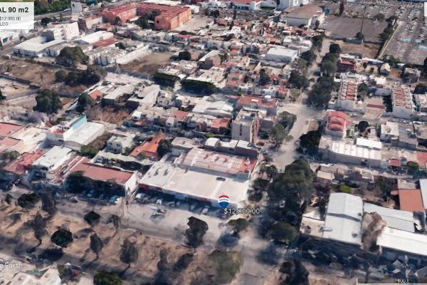 Foto de local en renta en paseo de jerez , jardines de la bufa, león, guanajuato, 3500381 No. 05