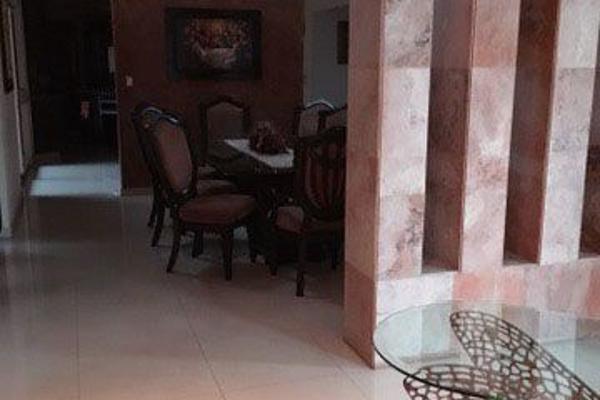 Foto de casa en venta en paseo de la aguamarina , san patricio plus, saltillo, coahuila de zaragoza, 14036360 No. 03