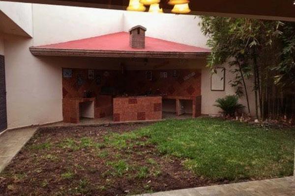 Foto de casa en venta en paseo de la aguamarina , san patricio plus, saltillo, coahuila de zaragoza, 14036360 No. 08