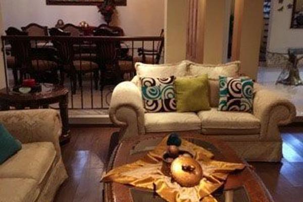Foto de casa en venta en paseo de la aguamarina , san patricio plus, saltillo, coahuila de zaragoza, 14036360 No. 09