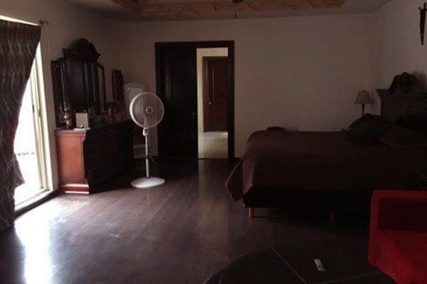 Foto de casa en venta en paseo de la aguamarina , san patricio plus, saltillo, coahuila de zaragoza, 14036360 No. 19