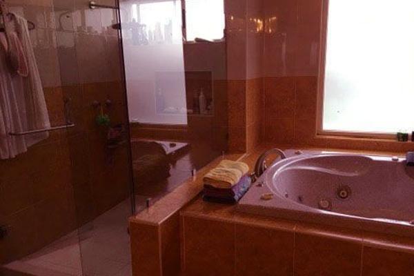 Foto de casa en venta en paseo de la aguamarina , san patricio plus, saltillo, coahuila de zaragoza, 14036360 No. 21