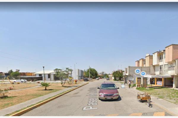 Foto de casa en venta en paseo de la alegría 00, santiago teyahualco, tultepec, méxico, 19116350 No. 02
