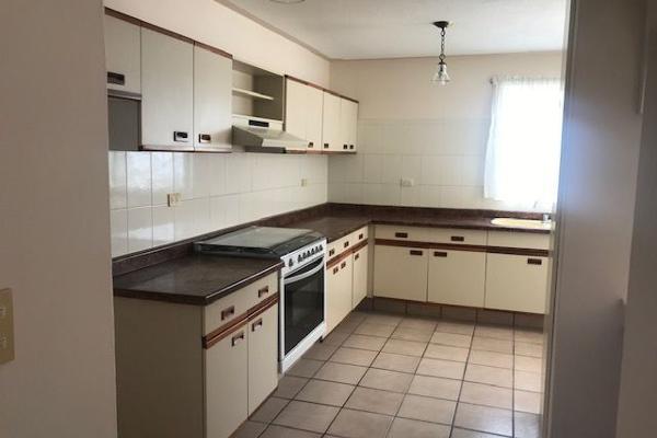 Foto de casa en renta en paseo de la altiplanicie , villas de irapuato, irapuato, guanajuato, 12272582 No. 06
