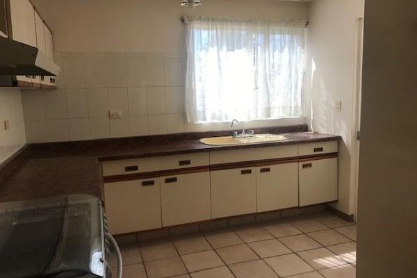 Foto de casa en renta en paseo de la altiplanicie , villas de irapuato, irapuato, guanajuato, 12272582 No. 07