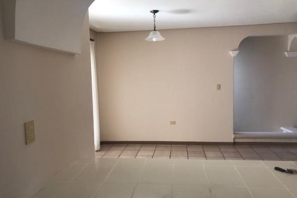 Foto de casa en renta en paseo de la altiplanicie , villas de irapuato, irapuato, guanajuato, 12272582 No. 08