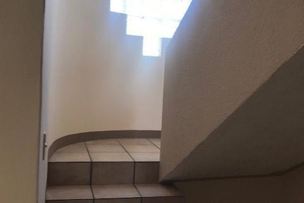 Foto de casa en renta en paseo de la altiplanicie , villas de irapuato, irapuato, guanajuato, 12272582 No. 09