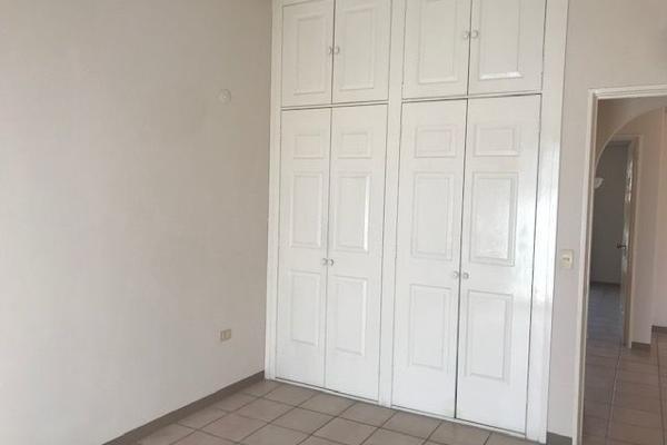 Foto de casa en renta en paseo de la altiplanicie , villas de irapuato, irapuato, guanajuato, 12272582 No. 15