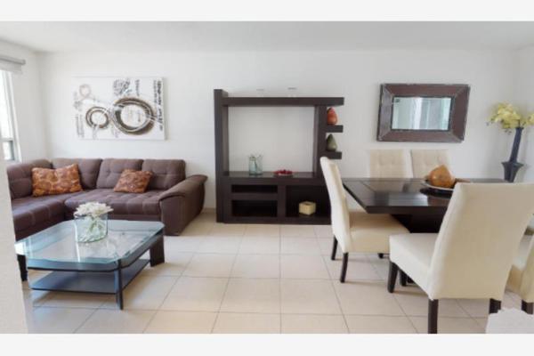 Foto de casa en venta en paseo de la barranca 0, rancho la palma 2a sección, coacalco de berriozábal, méxico, 0 No. 03