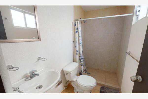 Foto de casa en venta en paseo de la barranca 0, rancho la palma 2a sección, coacalco de berriozábal, méxico, 0 No. 05