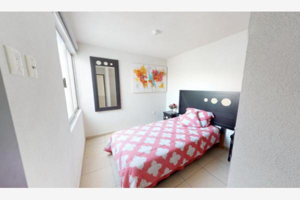 Foto de casa en venta en paseo de la barranca 0, rancho la palma 2a sección, coacalco de berriozábal, méxico, 0 No. 09