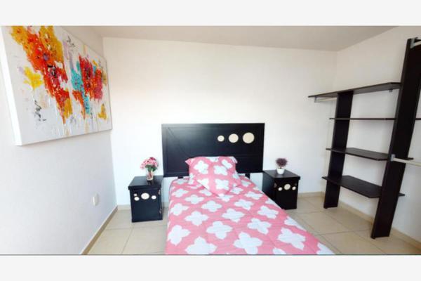 Foto de casa en venta en paseo de la barranca 0, rancho la palma 2a sección, coacalco de berriozábal, méxico, 0 No. 10