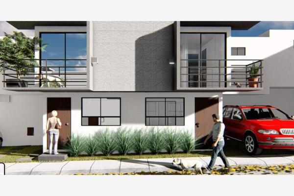 Foto de casa en venta en paseo de la barranca 0, rancho la palma 2a sección, coacalco de berriozábal, méxico, 0 No. 14