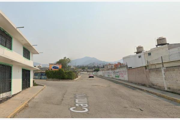 Foto de casa en venta en paseo de la barranca 0, rancho la palma 2a sección, coacalco de berriozábal, méxico, 0 No. 18