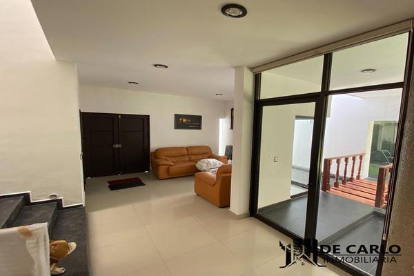 Foto de casa en venta en paseo de la barranca , lindavista, tepic, nayarit, 20189834 No. 06