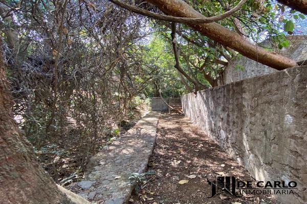 Foto de casa en venta en paseo de la barranca , lindavista, tepic, nayarit, 20189834 No. 25
