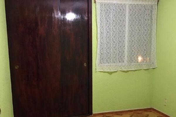 Foto de casa en venta en paseo de la benevolencia 45 , paseos de chalco, chalco, méxico, 0 No. 11