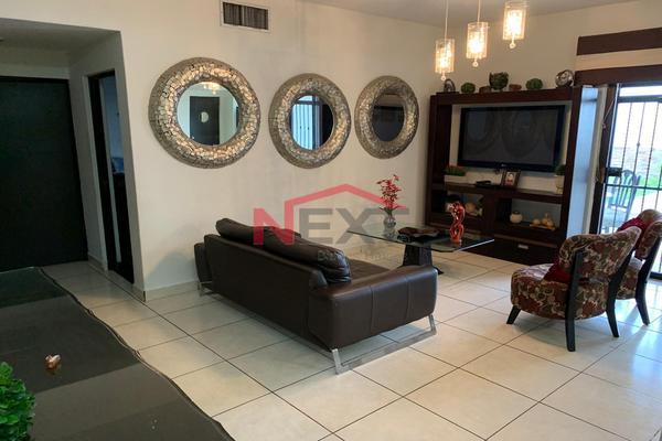 Foto de casa en venta en paseo de la castaña 22, la paloma residencial i, hermosillo, sonora, 0 No. 02