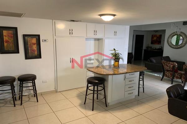 Foto de casa en venta en paseo de la castaña 22, la paloma residencial i, hermosillo, sonora, 0 No. 03