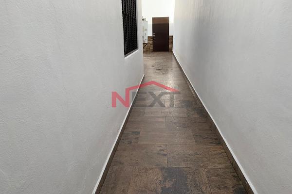 Foto de casa en venta en paseo de la castaña 22, la paloma residencial i, hermosillo, sonora, 0 No. 06