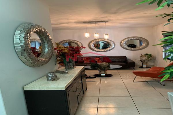 Foto de casa en venta en paseo de la castaña 22, la paloma residencial i, hermosillo, sonora, 0 No. 07