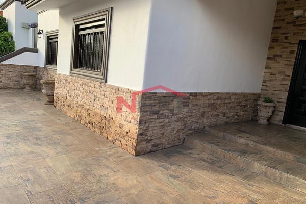 Foto de casa en venta en paseo de la castaña 22, la paloma residencial i, hermosillo, sonora, 0 No. 08