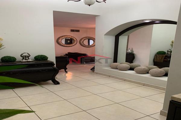 Foto de casa en venta en paseo de la castaña 22, la paloma residencial i, hermosillo, sonora, 0 No. 09