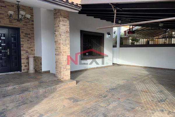 Foto de casa en venta en paseo de la castaña 22, la paloma residencial i, hermosillo, sonora, 0 No. 11