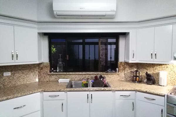 Foto de casa en venta en paseo de la castaña , la paloma residencial i, hermosillo, sonora, 0 No. 03